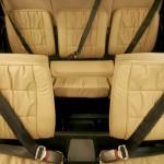 R66 5 seat configuration