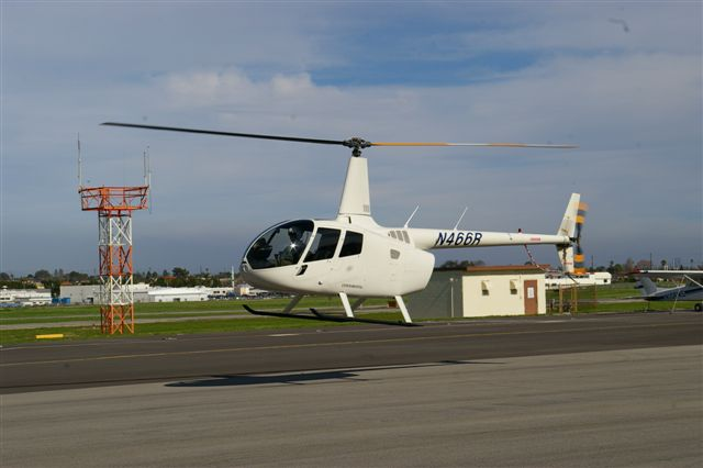 price of robinson r22 helicopter with Robinson R66 on Used Robinson R44 Raven Ii 2014 Overhaul as well Used Robinson R44 Raven 2008 likewise 170845186660 besides R44 Raven further Used Eurocopter Ec130b4 Airbus H130 2009 For Sale.