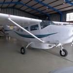 1971 Cessna U206E aeroplane for sale