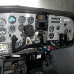 1971 Cessna U206E for sale