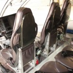2006 Grey/black Eurocopter EC 130 B4