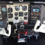 1990 Beechcraft Bonanza F33A for sale