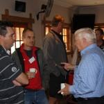 Hover.co.za Robinson Safety Course 2012