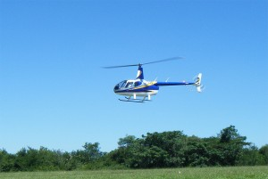 Robinson aircraft for sale