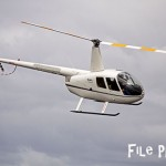 robinson-r44-raven-II-helicopter-for-sale