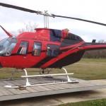 1998-Bell-Longranger-L-IV