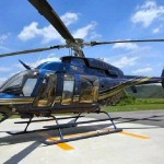 Bell-407-aircraft-for-sale