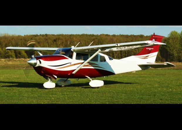 Cessna-T-206-Turbo-Stationair-G1000