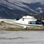 2003 Agusta A109E POWER