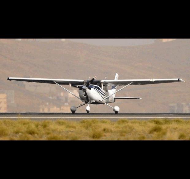 Cessna-182-Skylane-G1000