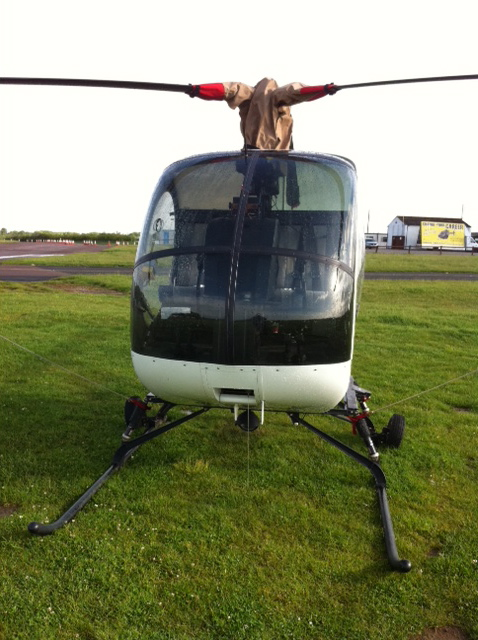 price of robinson r22 helicopter with Schweizer 269 Cbi 2006 on Used Robinson R44 Raven Ii 2014 Overhaul as well Used Robinson R44 Raven 2008 likewise 170845186660 besides R44 Raven further Used Eurocopter Ec130b4 Airbus H130 2009 For Sale.