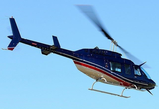 helicopter r44 for sale with Bell Longranger 206 L3 1984 on Watch furthermore 122305453210 together with Bell 206 Longranger together with The 6 Most Epic Helicopter Crashes In Movies additionally Helicopter Sales.