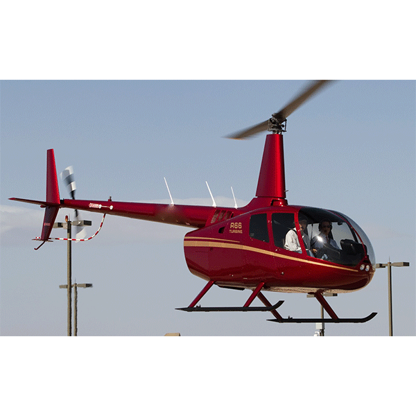 r44 helicopter for sale with Robinson R66 Helicopters on Hughes 300 Schweizer C300 1996 in addition Robinson R66 Helicopters furthermore Bell 206 Jetranger Biii 1976 together with Bell Helicopter 47 as well Robinson R66.