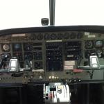 2006 Cessna 208 Caravan