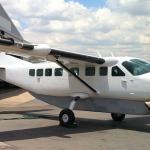 Cessna 208 Caravan - 2006