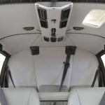 2012 Robinson R66 Turbine helicopter for sale
