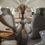 2005 CITATION SOVEREIGN