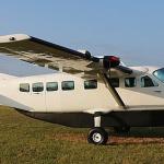 Cessna Caravan 208 B - 1993