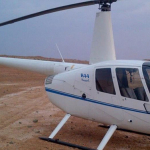 2008-Robinson-RH44-Raven-1 for sale