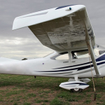 1969-Cessna-182-aeroplanes