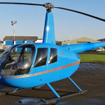 2004-Robinson-R44-Raven-II-cape-town-south-africa