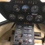 2007 Robinson R44 Raven II helicopters for sale