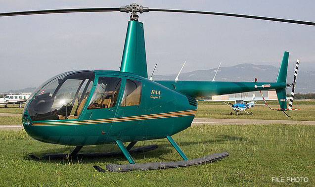2009-Robinson-R44-Raven-II-johannesburg-gauteng-2