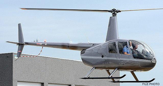 Robinson-R44-Raven-II-2