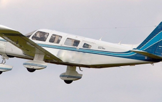 1979-Piper-Cherokee-Six-300 planes for sale