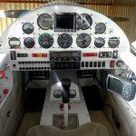 2000-Vans-RV4-2