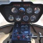 2010 Robinson R44 Raven II