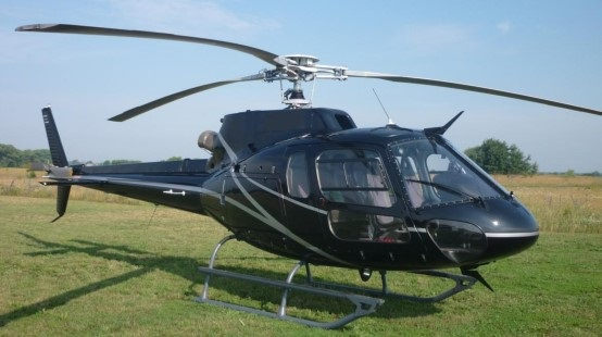 schweizer helicopter for sale with Eurocopter As350 B2 2009 on IFAV additionally Acdata 269 en in addition Cabri mga moreover The Future Of Tanks Is Infrared Stealth furthermore Used Robinson R66 Turbine 2014.