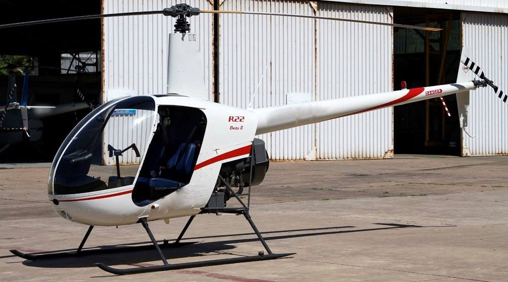 schweizer helicopter for sale with Robinson R22 Beta Ii 2008 2 on Accidents CH 7 furthermore Watch moreover Robinson R22 Beta Ii 2008 2 further 0155 also 2002 Beechcraft King Air 350.
