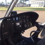 Eurocopter-SQUIRREL-AS-350-BA-2