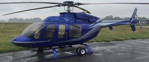 1996-BELL-407