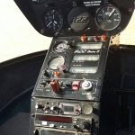 2005 ROBINSON R22 BETA II