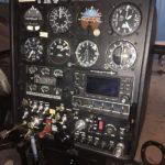 1992 HUGES 300C