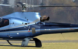 2007 Eurocopter EC130 B4