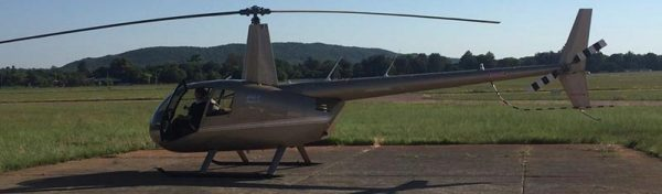 Make: Robinson R44 Variant Type: Robinson R44 Raven II Ref No: 706-2017 Aircraft Type: Helicopter