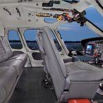 1992 EUROCOPTER AS355N