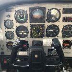 Cessna Turbo 210N - 1979