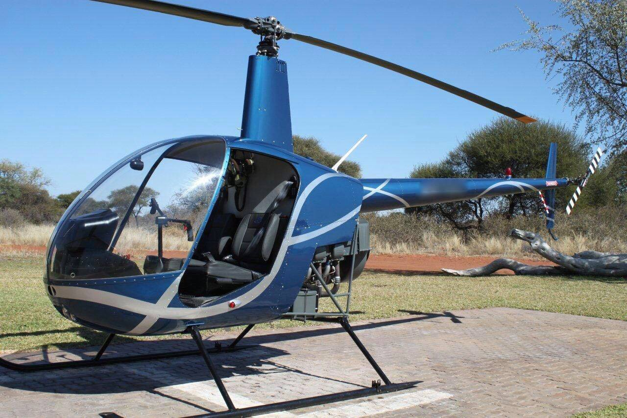 r22 beta helicopter for sale with Robinson R22 Beta Ii 2007 2 on Helicopter Equipment Sales additionally Bell Helicopter For Sale Usa additionally Robinson R22 Beta Ii 2007 2 likewise Aircraft likewise Used Robinson R22 Beta Ii New 2015 Overhaul.