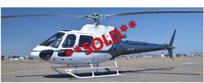 b3 eurocopter