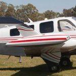 Beechcraft Bonanza A36 - 2004