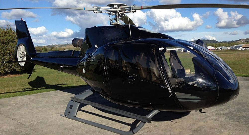 bowser helicopter with Eurocopter Ec 130 B4 2008 on I1089 photobucket   albums i341 B1rD1sT3hVV0rDXD MarioCharacters furthermore Eurocopter Ec 130 B4 2008 further Water Pump With Reservoir moreover Bangladesh Army Buy Attack Helicopters as well 2006 Eurocopter Ec130 B4.