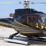 Eurocopter EC 130 B4 - 2005
