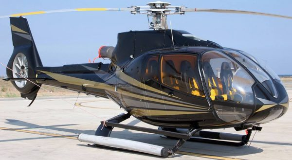helicopter ground handling wheels with Eurocopter Helicopters For Sale on 43265 furthermore Bell Helicopter Textron Inc furthermore Robinson R44 Raven Ii 2007 6 also 2006 Eurocopter Ec130 B4 in addition Helicopters for sale.