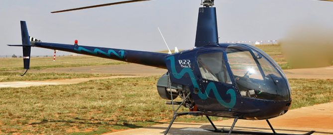 r22 beta helicopter for sale with Aircraft on Helicopter Equipment Sales additionally Bell Helicopter For Sale Usa additionally Robinson R22 Beta Ii 2007 2 likewise Aircraft likewise Used Robinson R22 Beta Ii New 2015 Overhaul.