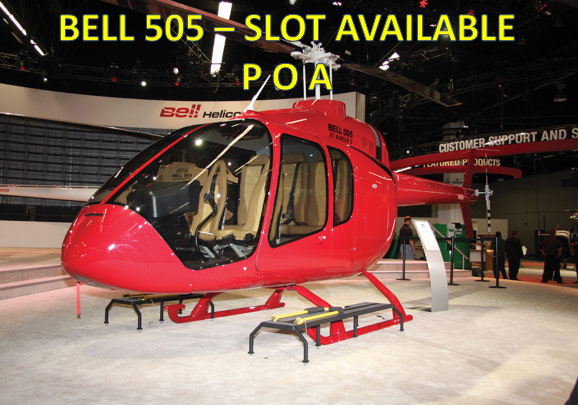 Bell-505-helicopter