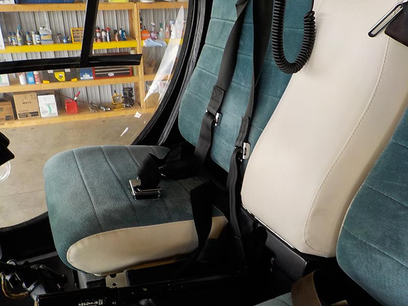 h269 helicopter with Hughes 269c 1978 on Helicopter Flights Dublin together with Timeline together with Hughes 269c 1978 moreover J8Kq BBPBuU additionally 4951470400246.